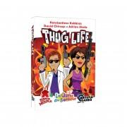 La Quête du Bonheur - Extension Thug Life
