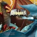 Dragon Arena 1