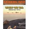 Modern War 44 - Desert One War 0