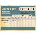 Dust - Justine & Co VI 2