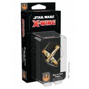 X-Wing 2.0 - Le Jeu de Figurines - Fireball