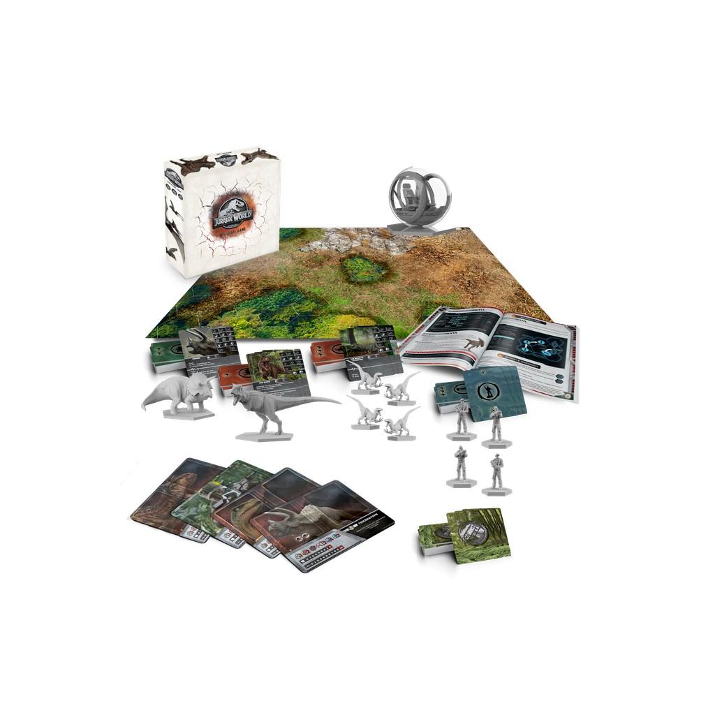jurrasic-world-miniature-game-boite-de-base.jpg