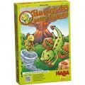 Au Pays des Petits Dragons - Le jeu 0