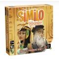 SImilo : Histoire 0