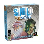 Similo: Myths
