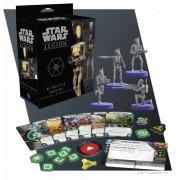 Star Wars : Legion : B1 Battle Droid Upgrade Expansion
