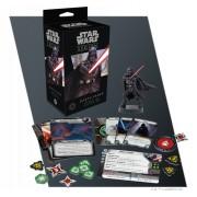 Star Wars : Legion - Darth Vader Operative Expansion