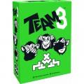 Team 3 Vert 0