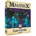 Malifaux 3E - Neverborn - A Light in the Dark 0