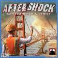 Aftershock : San Francisco & Venice 0