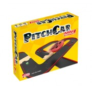 PitchCar Mini - Extension