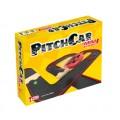 PitchCar Mini - Extension 0