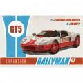 Rallyman GT - GT5 Extension 0