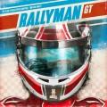 Rallyman GT 1