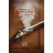 Mousquets & Tomahawks : Livre de Règles