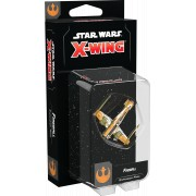 Star Wars - X-Wing 2.0 - Fireball Expansion Pack