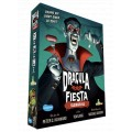 Dracula Fiesta 0