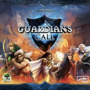 Boite de Guardian's Call