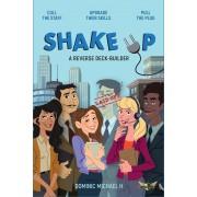 Boite de Shake Up