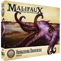 Malifaux 3E - Ten Thunders- Hungering Darkness 0
