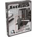 Q-System - Sherlock : Qui est Vincent Leblanc ? 0