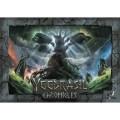 Yggdrasil Chronicles 1