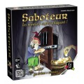 Saboteur II - Les mineurs contre-attaquent ! 2