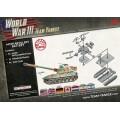 Team Yankee - M109 Artillery Battery 1