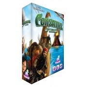 Boite de Corsairs of Valeria