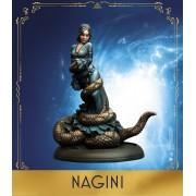 Harry Potter, Miniatures Adventure Game: Nagini