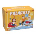 Palabres 0