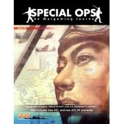 Special Ops 9 - Greater East Asia Co-Prosperity Sphere