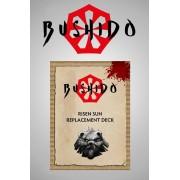 Bushido Risen Sun: Deck de Remplacement du Clan Minimoto