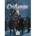 Oriflamme 0