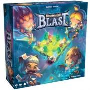 Krosmaster Blast - Version Kickstarter
