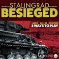 Stalingrad Besieged 0