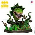 Batman - Frank & The Plants 1