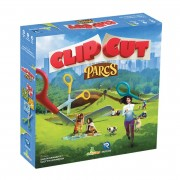 Clip Cuts Parcs