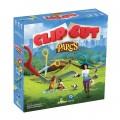 Clip Cuts Parcs 0