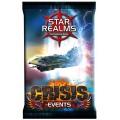 Star Realms  - Crisis : Événements 0