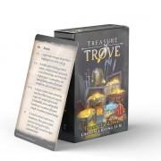 Treasure Trove CR 13-16