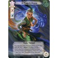 Legend of the Five Rings - The Eternal Knot 4