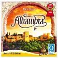 Alhambra Revised Edition 2
