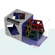 Hollow Cube 2x2