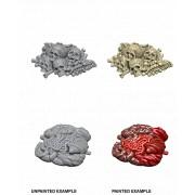 Wizkids Deep Cuts - Pile of Bones & Entrails