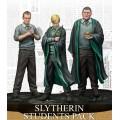 Harry Potter, Miniatures Adventure Game: Etudiants de Serpentard 0