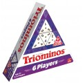 Triominos 6 Joueurs 0