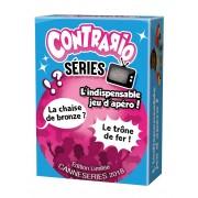Contrario Series - PDF