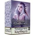 Shadows of Kilforth: Dark Shadows 0