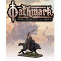 Oathmark: Goblin Wolf Rider Champion 3 0